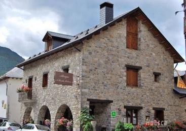Albergue-Casa-Felices-fachada2