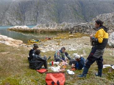 2014-Groenlandia-169