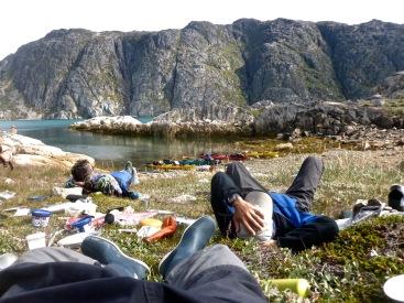 2014-Groenlandia-171