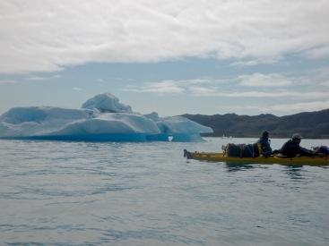 2014-Groenlandia-183