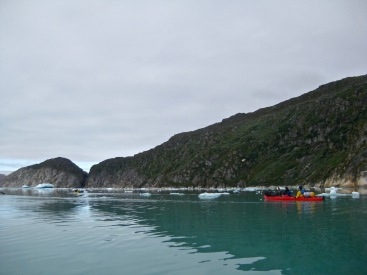 2014-Groenlandia-190