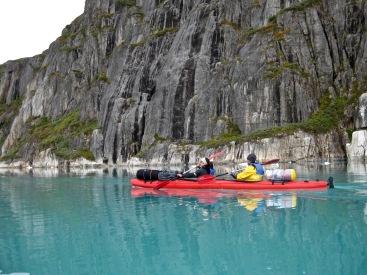 2014-Groenlandia-193
