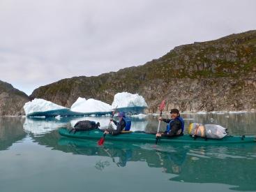 2014-Groenlandia-197
