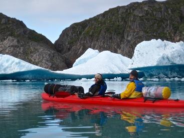 2014-Groenlandia-198