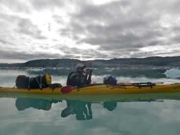 2014-Groenlandia-201