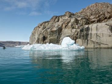 2014-Groenlandia-206