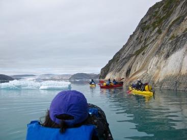 2014-Groenlandia-207