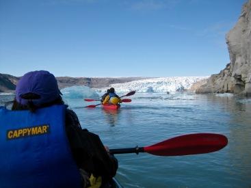 2014-Groenlandia-210