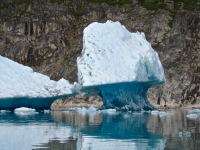 2014-Groenlandia-212