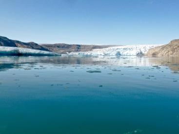 2014-Groenlandia-216