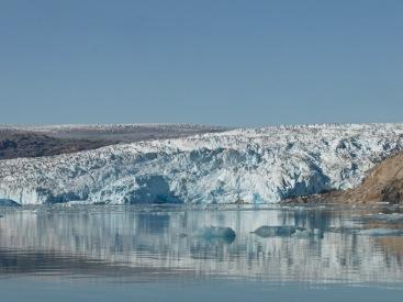 2014-Groenlandia-218