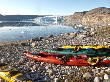 2014-Groenlandia-220
