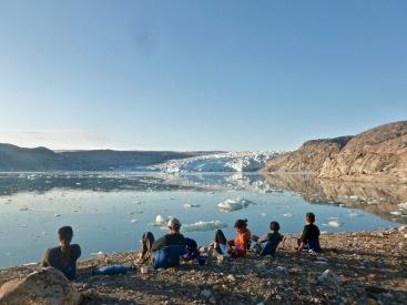 2014-Groenlandia-222