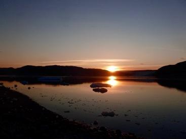 2014-Groenlandia-231