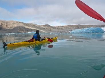 2014-Groenlandia-240