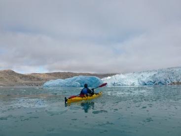 2014-Groenlandia-241