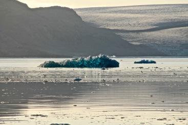2014-Groenlandia-244