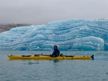 2014-Groenlandia-246