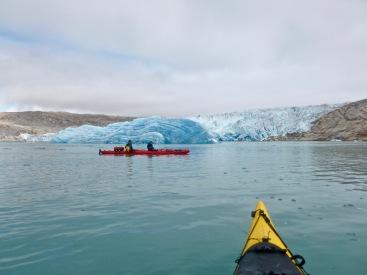 2014-Groenlandia-247