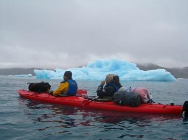2014-Groenlandia-248