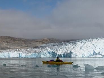 2014-Groenlandia-256
