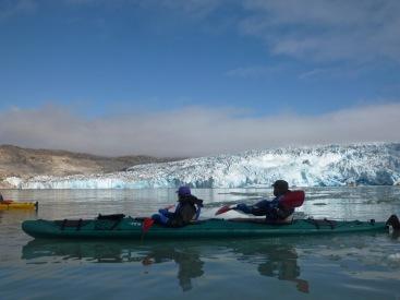 2014-Groenlandia-264