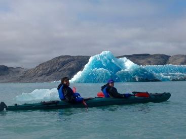 2014-Groenlandia-269