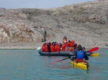 2014-Groenlandia-273