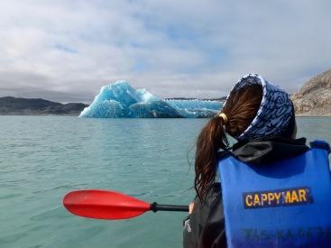 2014-Groenlandia-274