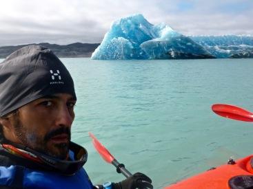 2014-Groenlandia-275