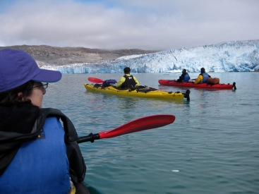 2014-Groenlandia-279