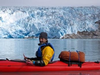 2014-Groenlandia-286