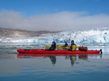 2014-Groenlandia-287