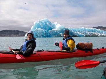 2014-Groenlandia-290