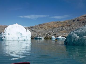 2014-Groenlandia-291