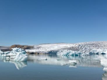 2014-Groenlandia-294