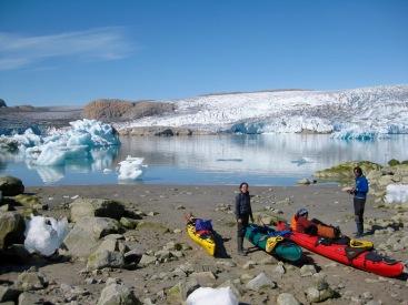 2014-Groenlandia-296