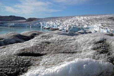 2014-Groenlandia-306