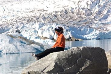 2014-Groenlandia-307
