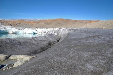 2014-Groenlandia-308