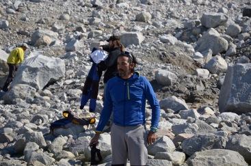 2014-Groenlandia-309
