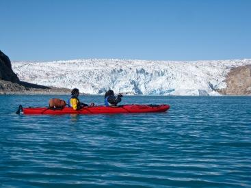 2014-Groenlandia-314