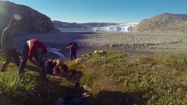 2014-Groenlandia-316b