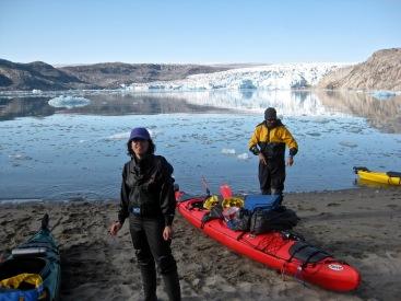 2014-Groenlandia-317