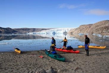 2014-Groenlandia-319