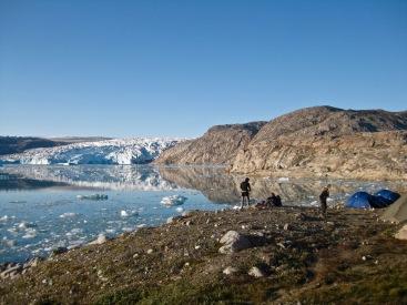 2014-Groenlandia-322