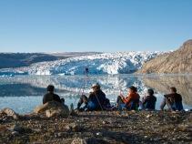 2014-Groenlandia-323