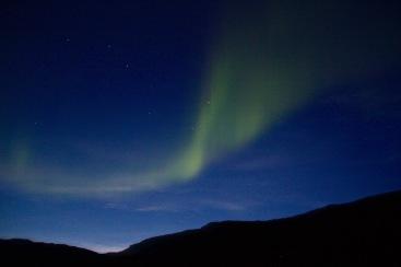 2014-Groenlandia-328