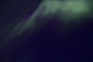 2014-Groenlandia-328a