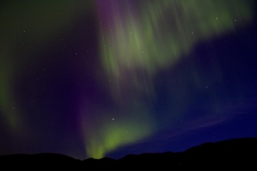 2014-Groenlandia-328b